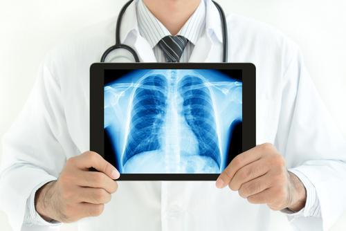 Chiropractic-Cloud-PACS-Software