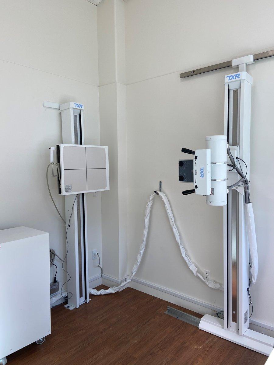 chiropractic-digital-xray-room-1